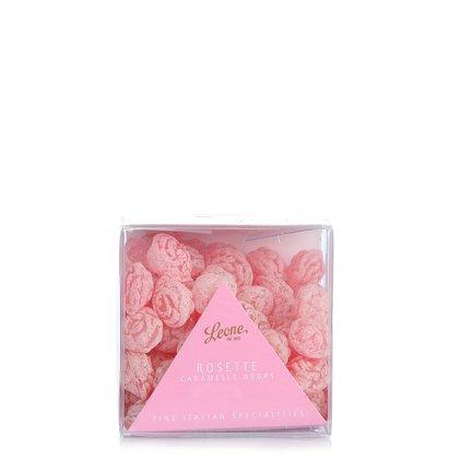 Bonbons à la rose 180 g