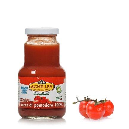 Succobene tomate 0,2l
