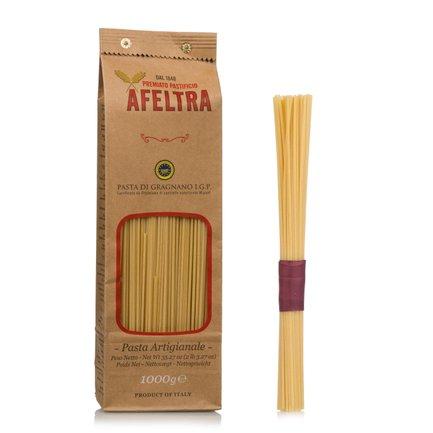 Spaghetti IGP 1Kg 1Kg