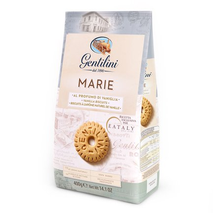Biscuits Marie  400g