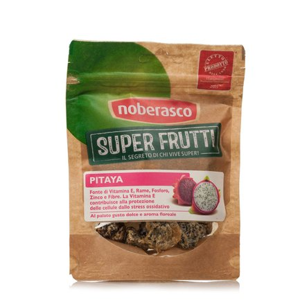 Superfruits Pitaya 60 g
