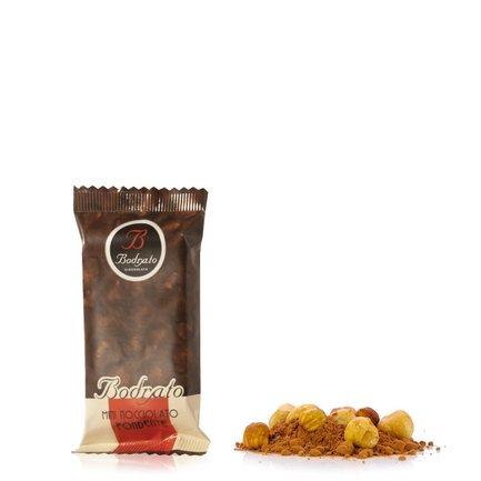 Chocolat Noir 50 g