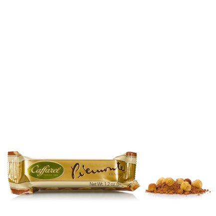 Snack Piémont Classique 33 g