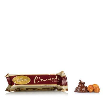 Snack Piémont Fondant 33g