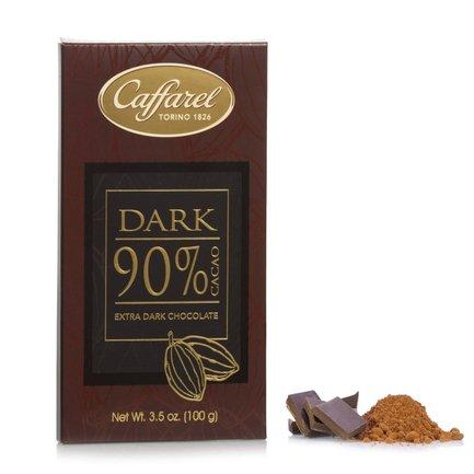 Tablette 90% I Love noir 100g