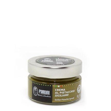 Crème de pistache 100 g