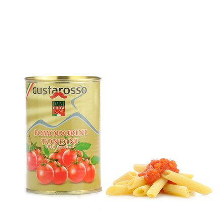Tomates cerises 400 g