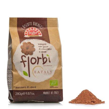 Fiorbì Cacao Intégral 280 g