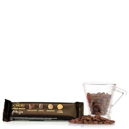Snack au café 25g