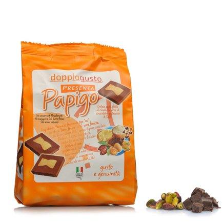 Biscuits Papigo 200 g