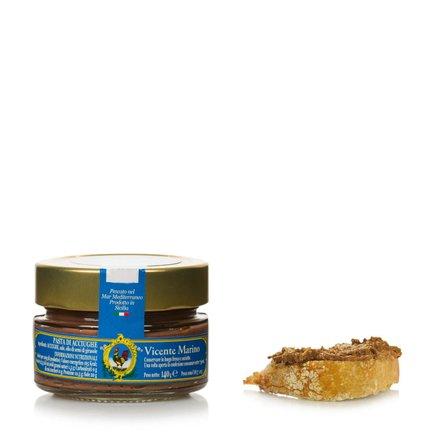 Pâte d'anchois 140g