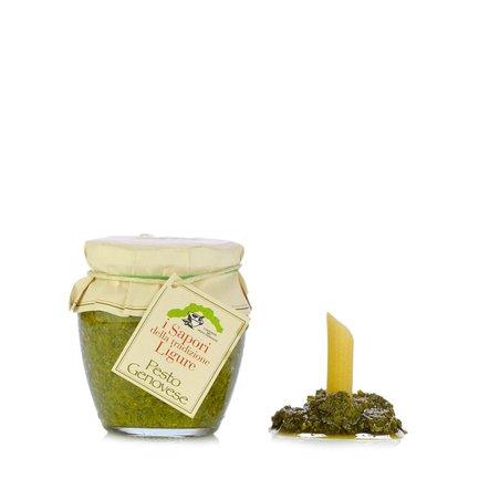 Pesto de Gènes 180 g