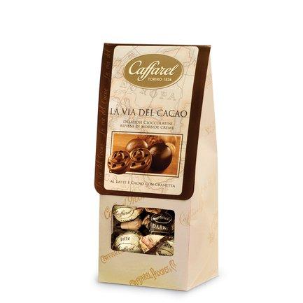 La Via del Cacao 200 g