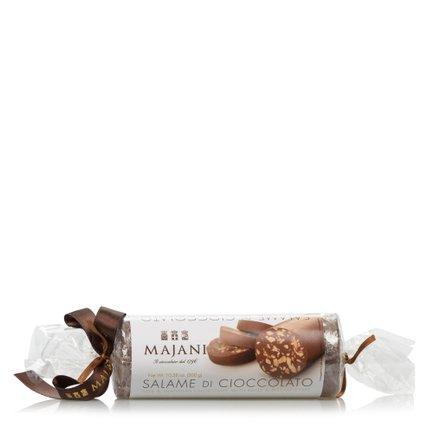 Saucisson au chocolat 300g