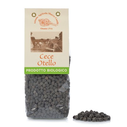 Pois chiches Othello 500 g
