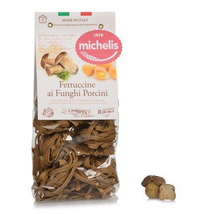 Fettuccine aux champignons 250 g