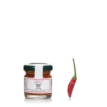 Sauce pepito 35 g