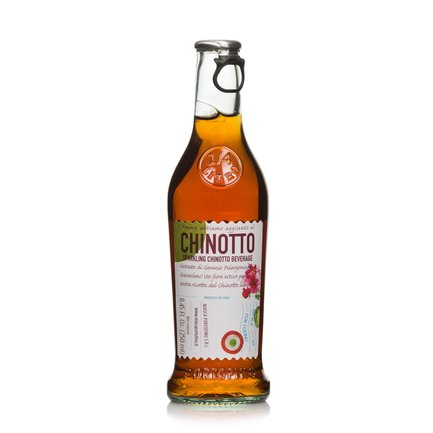 Chinotto 250 ml