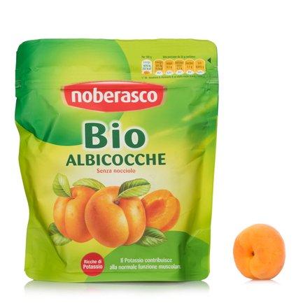 Abricots biologiques Doy 200g