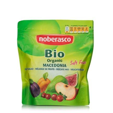 Mélange de fruits biologiques  200g