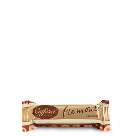 Snack Piémont Classique  33g