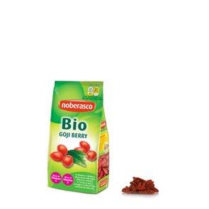 Goji biologique 80 g