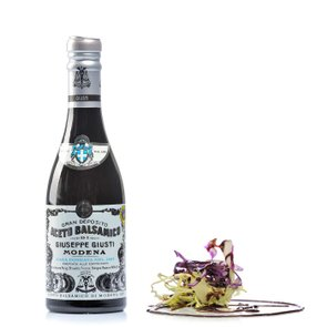 Vinaigre balsamique de Modène IGP 1 Medaglia Il profumato 250 ml