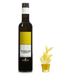 Huile d'olive extra vierge 46° Parallelo 0,5l