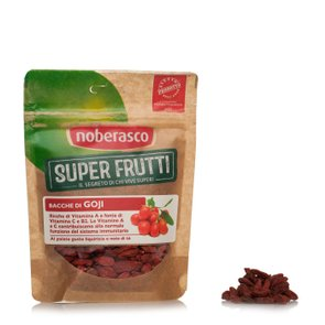 Superfruit Goji 70g