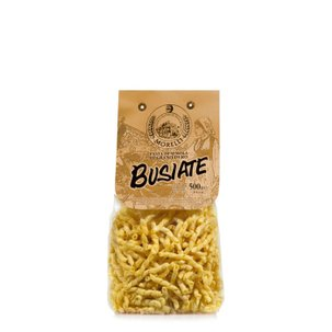 Busiate 500 g 500g