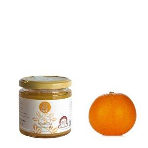 Marmelade d'orange240g