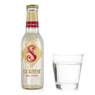 Pur tonic Scortese 200 ml