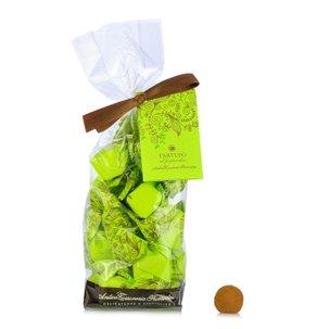 Truffe à la pistache 200 g