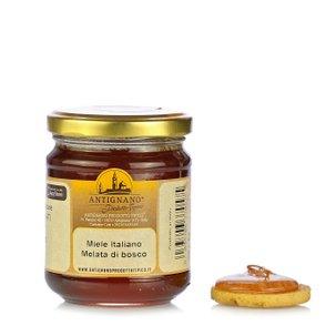 Miel de miellat 250 g