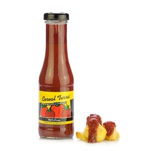 Ketchup 340 g