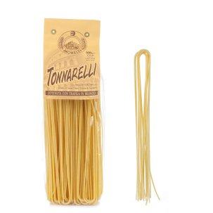Pâtes Tonnarelli  500g