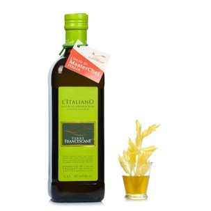 Huile d'Olive Extra Vierge Italienne  1l