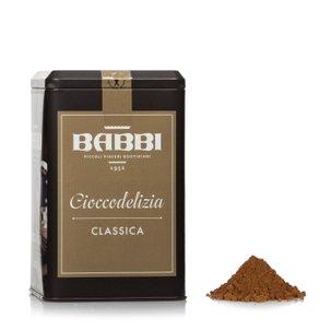 Cioccodelizia 250g