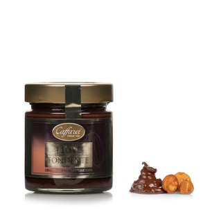 Crème de cacao noir 210 g