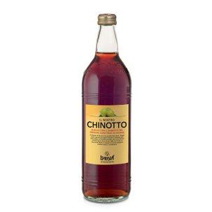 Chinotto  0,33l