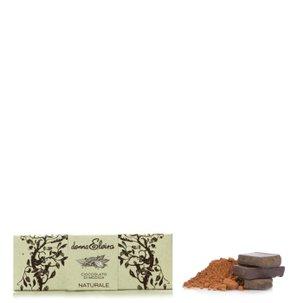 Chocolat de Modica nature 70g