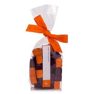 Chocolats Cremini assortis 250 g