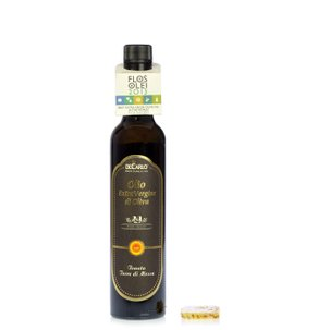 Huile d'olive extra vierge 0,5 l