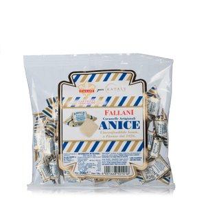 Bonbons à l'anis 200 g
