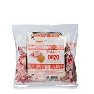 Bonbons à l'orge 200 g