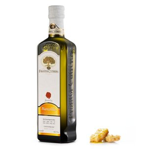 Huile d'olive extra vierge Biancolilla 0,5 l
