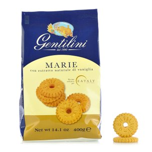 Biscuits Marie 400 g