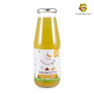 Brodotto 700 ml