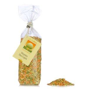 Soupe Dea Cupra 500 g
