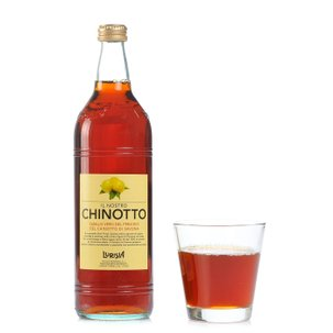 Chinotto 0,75 l